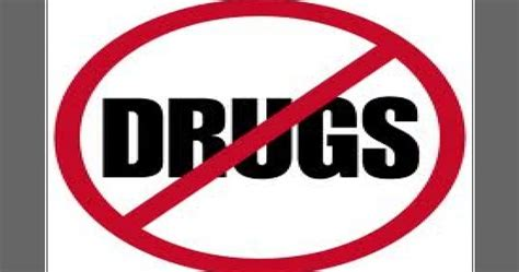 download film indonesia tentang narkoba makalah bahaya narkoba bagi remaja