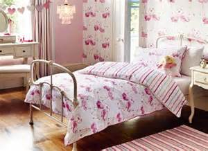 flamingo wallpaper laura ashley bits and pieces daily mail online