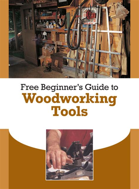 woodworking projects plans techniques