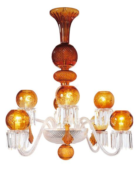lighting stores st louis st louis lighting store lighting ideas