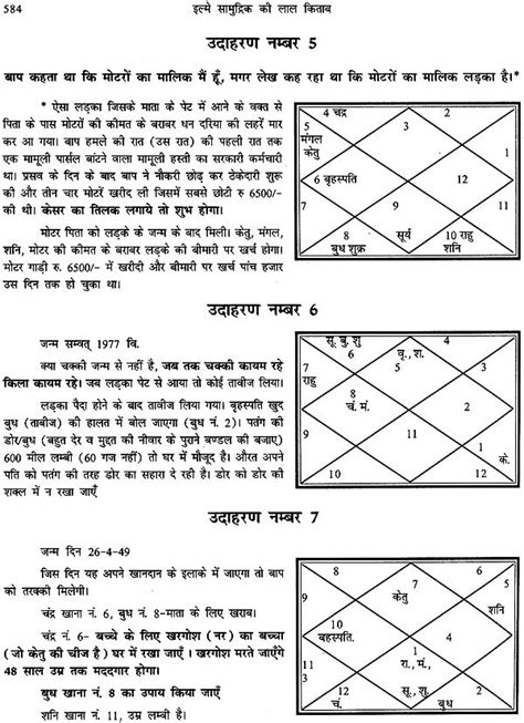 lal kitab remedies for buying house lalkitab 1952 pages 1173