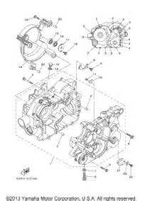 yfz450r wiring diagram yfz450r free engine image for user manual