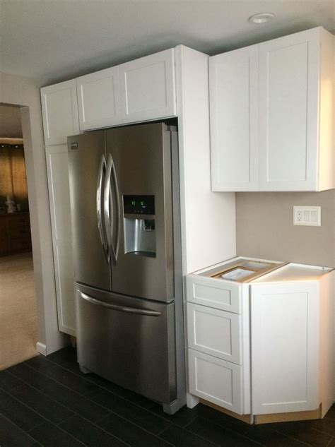 Home Depot Kitchen Cabinets Prices by Price Of Kitchen Cabinets At Home Depot Home Design Ideas