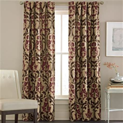 living room curtains home sweet home