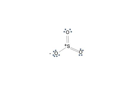 sulfur lewis dot diagram question 1 1 point this lewis dot structure for