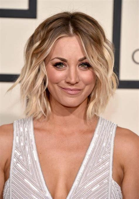 short hairstyles for 20 30 year olds la coupe de cheveux des stars les meilleures tendances
