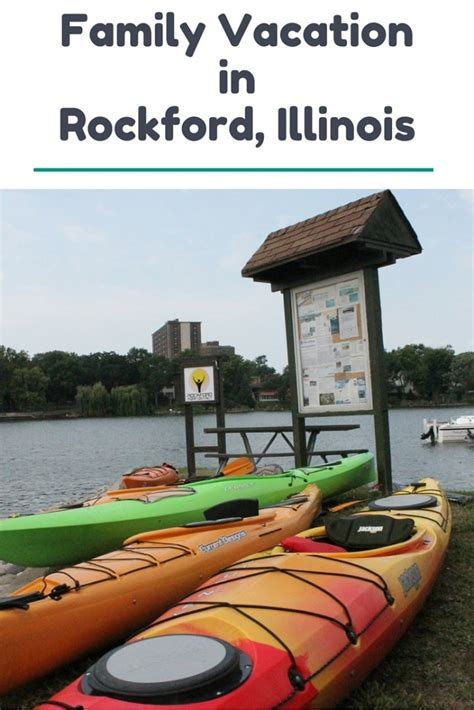 east carondelet illinois family vacations ideas on hotels attractions reviews family vacation in rockford illinois