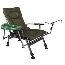 chaise de p 234 che avec dossier r 233 glable f5 rstp prix pas