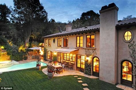 Kardashians House by Sells Beverly Pad For 5 Million