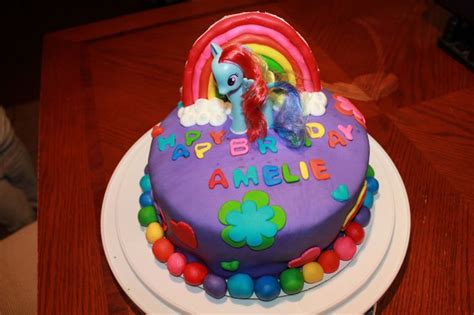 my little pony baby cakes pin my little pony princess skyla image search results on