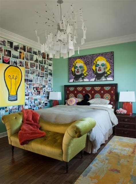 marilyn monroe wallpaper for bedroom marilyn monroe bedroom decor