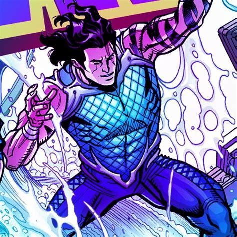 aqualad garth dc comics aquaman dc comics comics universe dc world