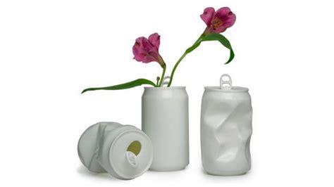 oggetti per casa 4 particolari oggetti per la casa da non perdere bcasa