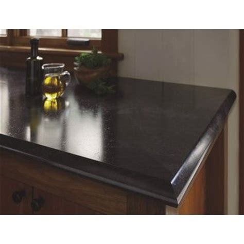 Black Formica Countertop by Formica Jet Sequoia 180fx 174 Kitchen Products On Modenus