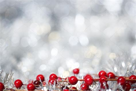 silver christmas background stock photo 169 ssilver 14612775