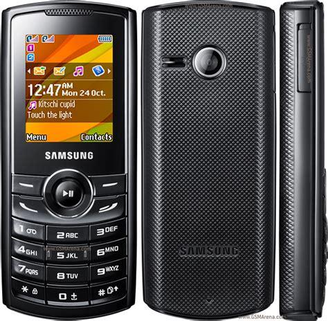 mobile themes samsung duos samsung hero duos e 2232 clickbd