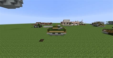 minecraft army truck minecraft military vehicles bing images