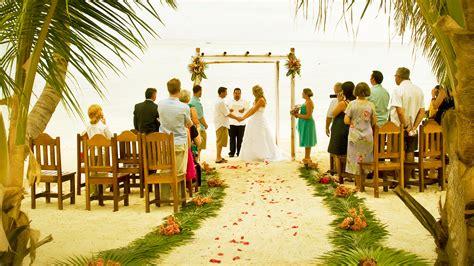 Guide To Destination Wedding 2 by Destination Wedding In Kerala Kerala Wedding Style