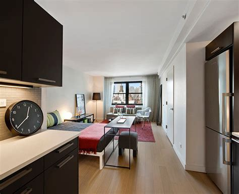 1 bedroom apartment manhattan full image for studio new york apartments the nash nyc