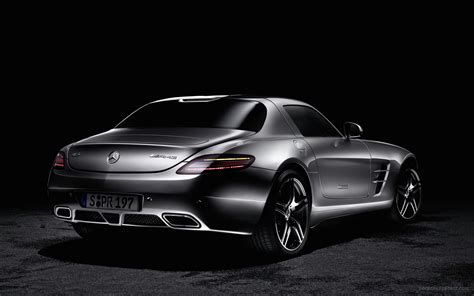 mercedes sls wallpaper 2011 mercedes benz sls amg 6 wallpaper hd car wallpapers