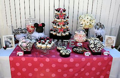 inspiring una tarta con cupcakes for juegos de cocinar minnie mouse baby shower decorations