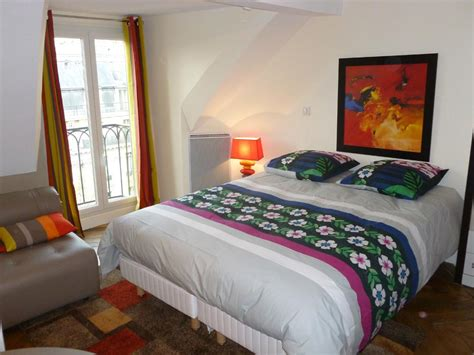 Room Rental by Apartments Rent With Room Rental