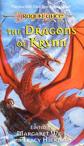 the wearle the erth dragons 1 books the dragons of krynn dragonlance dragons 1 by margaret