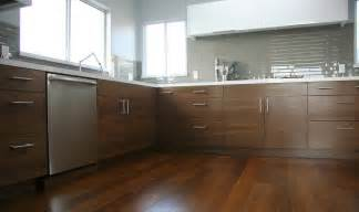 Picture Of Kitchen Cabinets by Ikea Kitchen Cabinets Related Keywords Amp Suggestions
