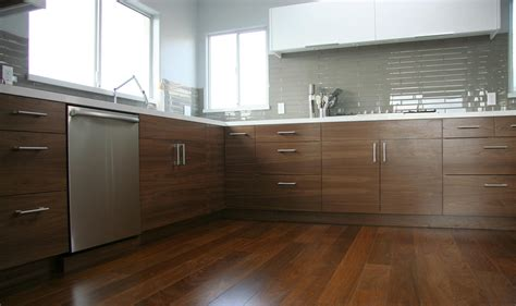 kitchen cabinet picture ikea kitchen cabinet design ideas 2016