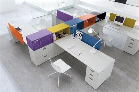 ufficio entrate catania arredamento mobili per ufficio catania palermo enna ragusa