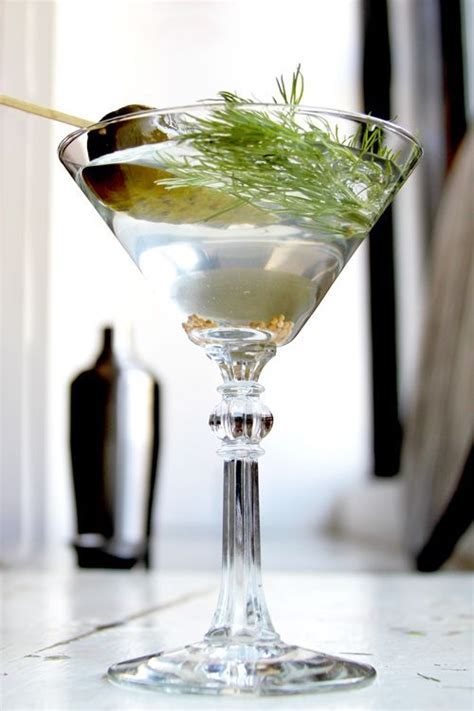 martini pickle martini 1 oz vodka 1 oz kosher dill pickle brine splash
