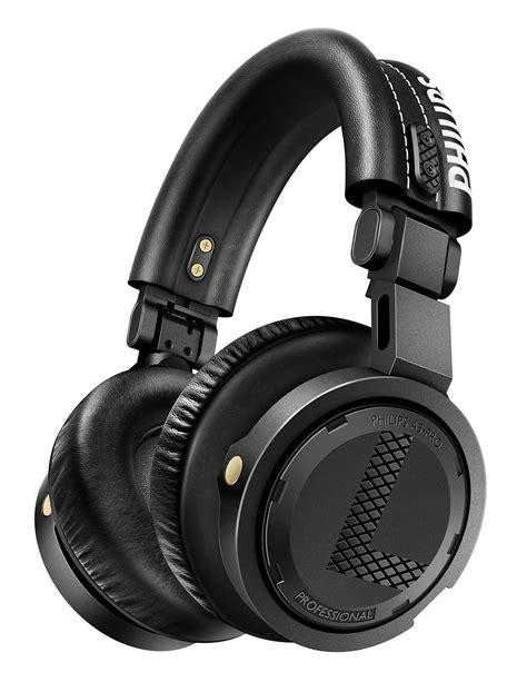 best dj studio headphones professional dj headphones a5pro 00 philips