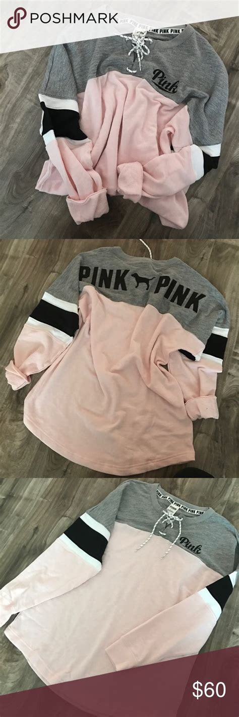 Clothes My Back Thursday Ask Fashion by Best 25 Preppy School Clothes Ideas On
