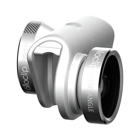 I Phone Kulit Green Silver 1 olloclip 4 in 1 lens system iphone 6 6 plus backcountry