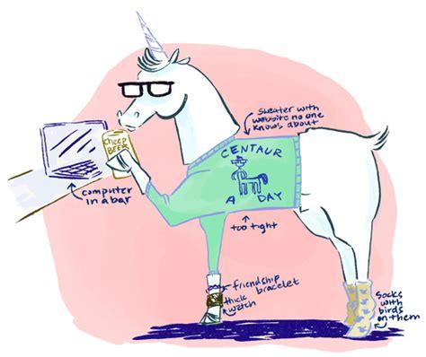 theme tumblr unicorn unicorn tumblr theme www imgkid com the image kid has it