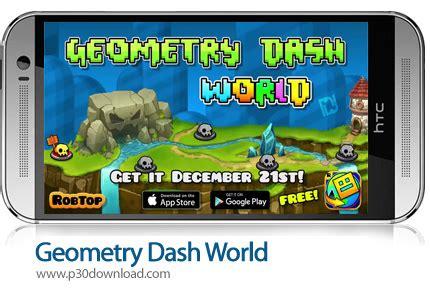 geometry dash full version free download mac geometry dash world a2z p30 download full softwares games