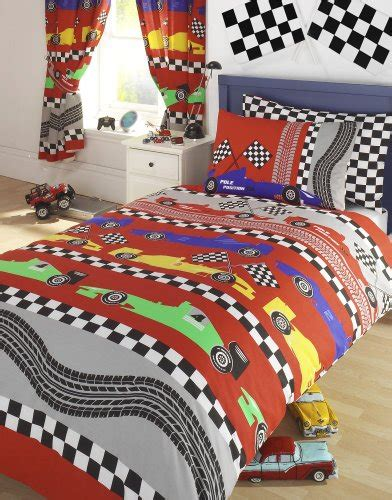 race car decorations for bedroom race car bedroom decorations webnuggetz com