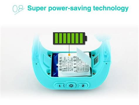 Smartwatch Q50 Q50 Smart For With Gps Sim Murah gps tracking q50 new smartwatch support sim