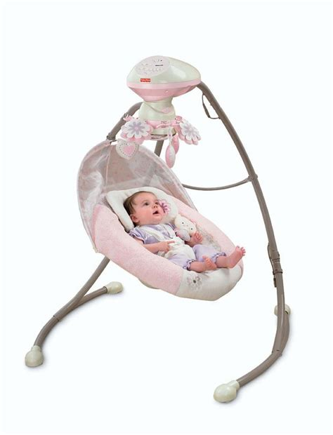 swing for baby girl 173 best images about gift for her on pinterest