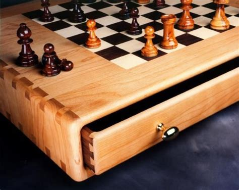chess table woodworking plans 96 best chess set ideas images on chess boards