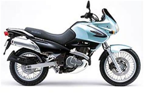 2004 Suzuki Motorcycle Models Suzuki Models 2004 Page 3