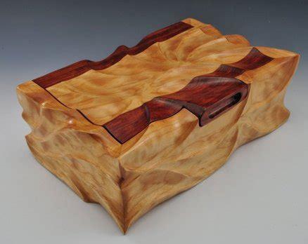 Lumberjocks Woodworking Projects