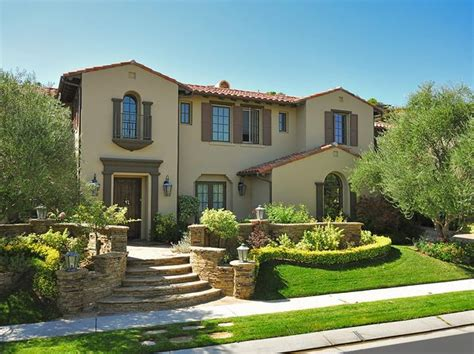 the oaks real estate the oaks calabasas homes for sale