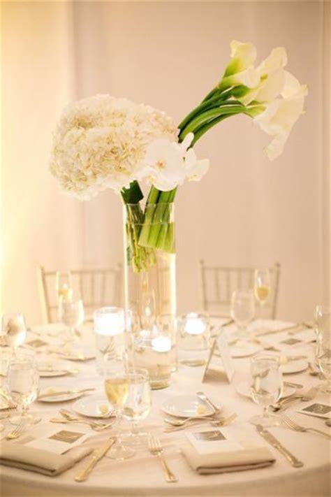 calla table l deco de mariage calla paperblog