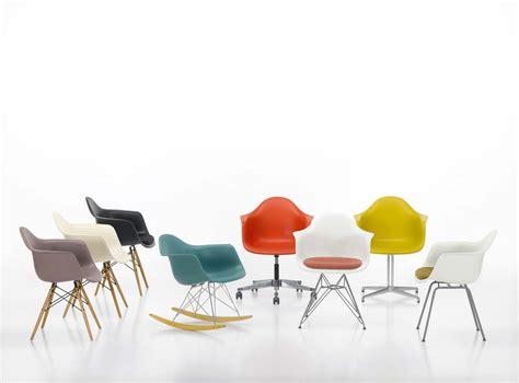 armchair group zoom sur les chaises et fauteuils eames design