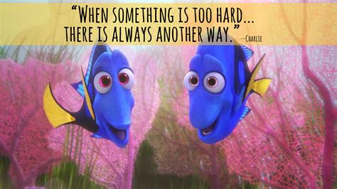 when is finding dory quotes entire list of the best lines