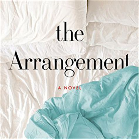 the arrangement a novel books ep 27 dunn talks open marriage autism and quot the