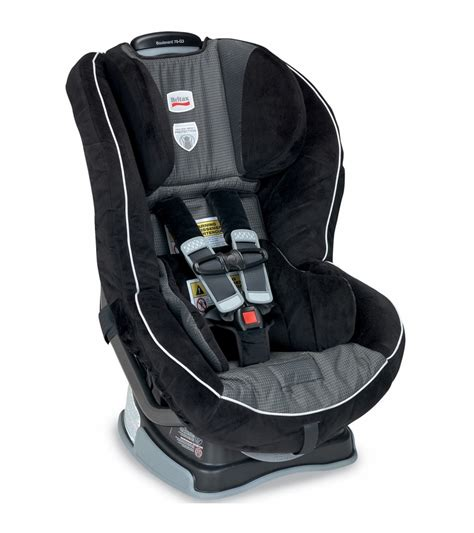 convertible car seats britax boulevard 70 g3 convertible car seat onyx