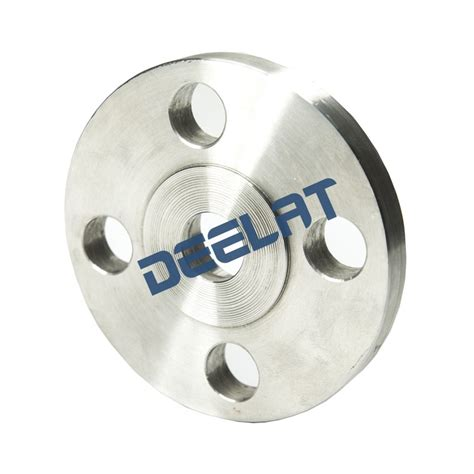 Flange Threded Stainless Steel d1150035 threaded flange nominal pipe size 2 quot class