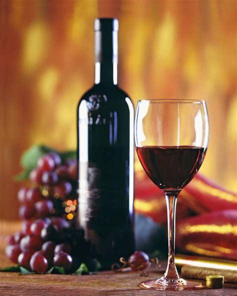 imagenes de vinos uvas 191 cu 225 l es la clasificaci 243 n de los vinos alemanes